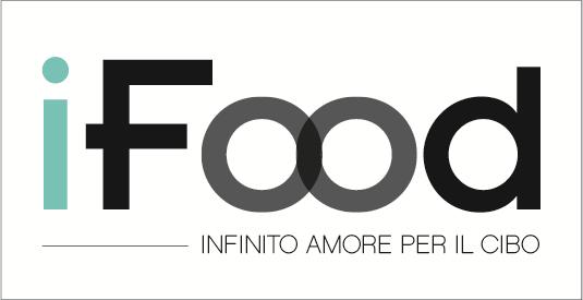 Logo_x_Sidebar