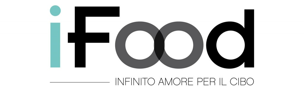 ifood-logo