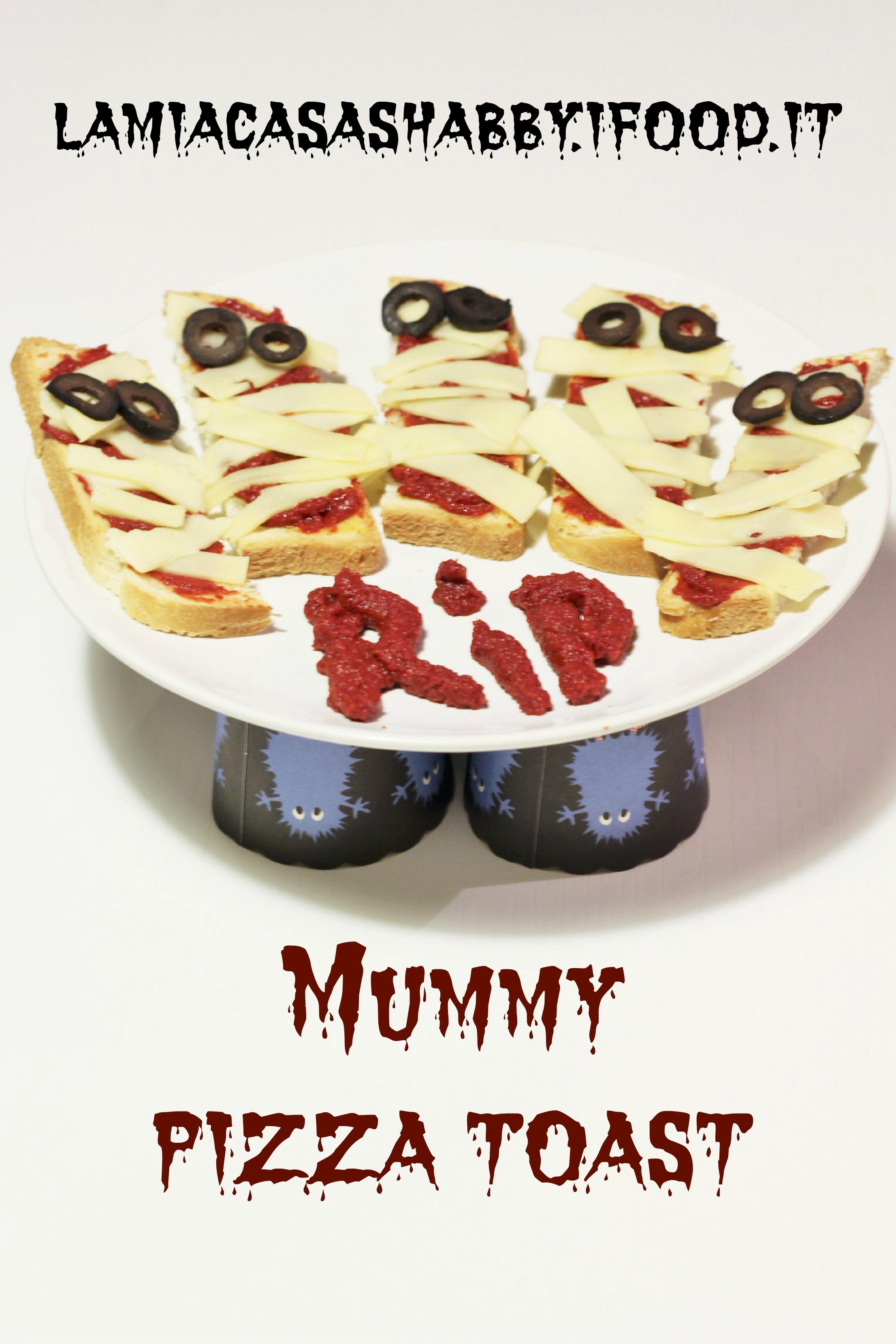 mummypizzatoastverticale
