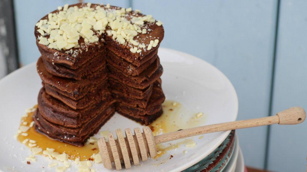 pancake_yo_cacao_1