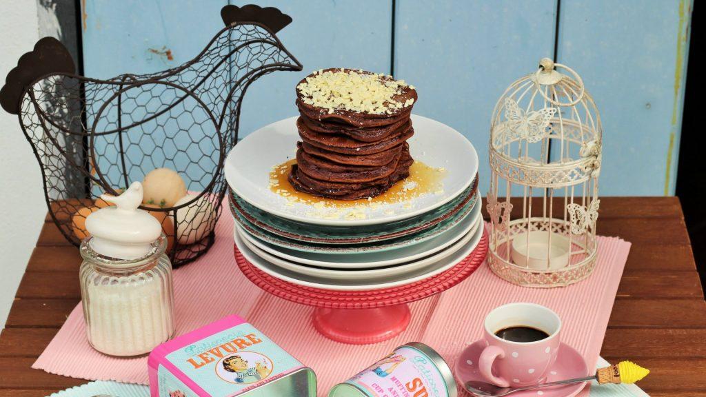 pancake_yo_cacao_2