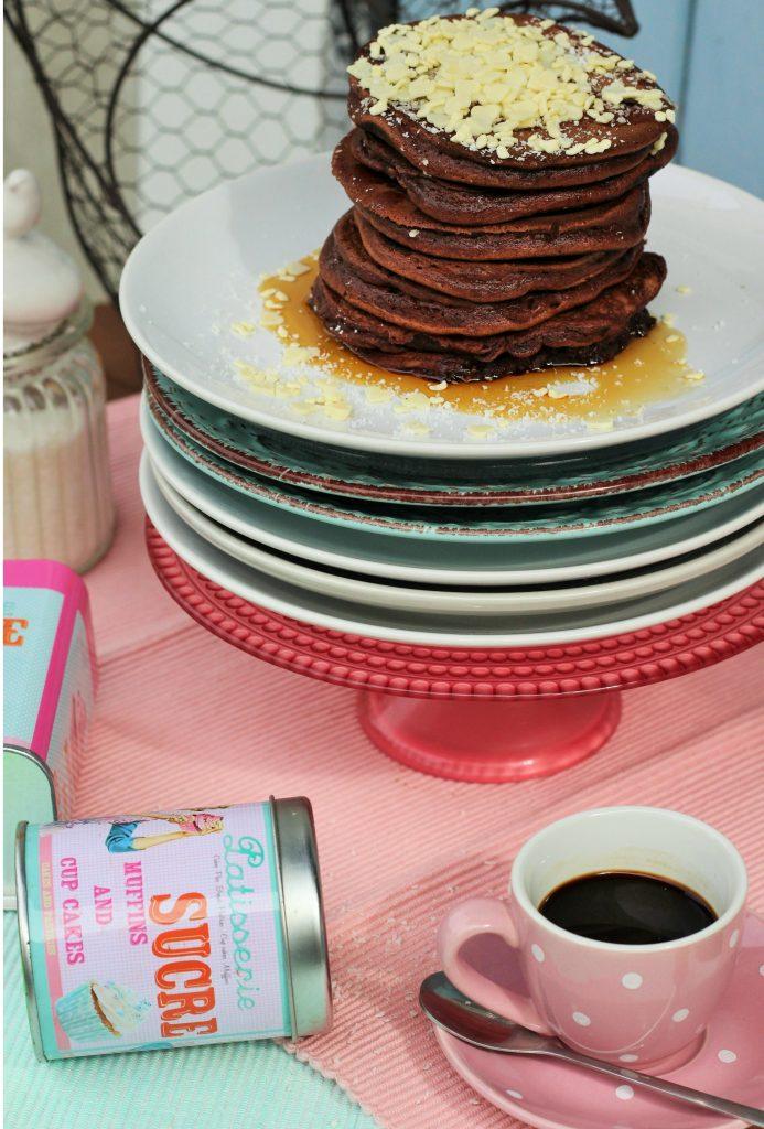 pancake_yo_cacao_vert