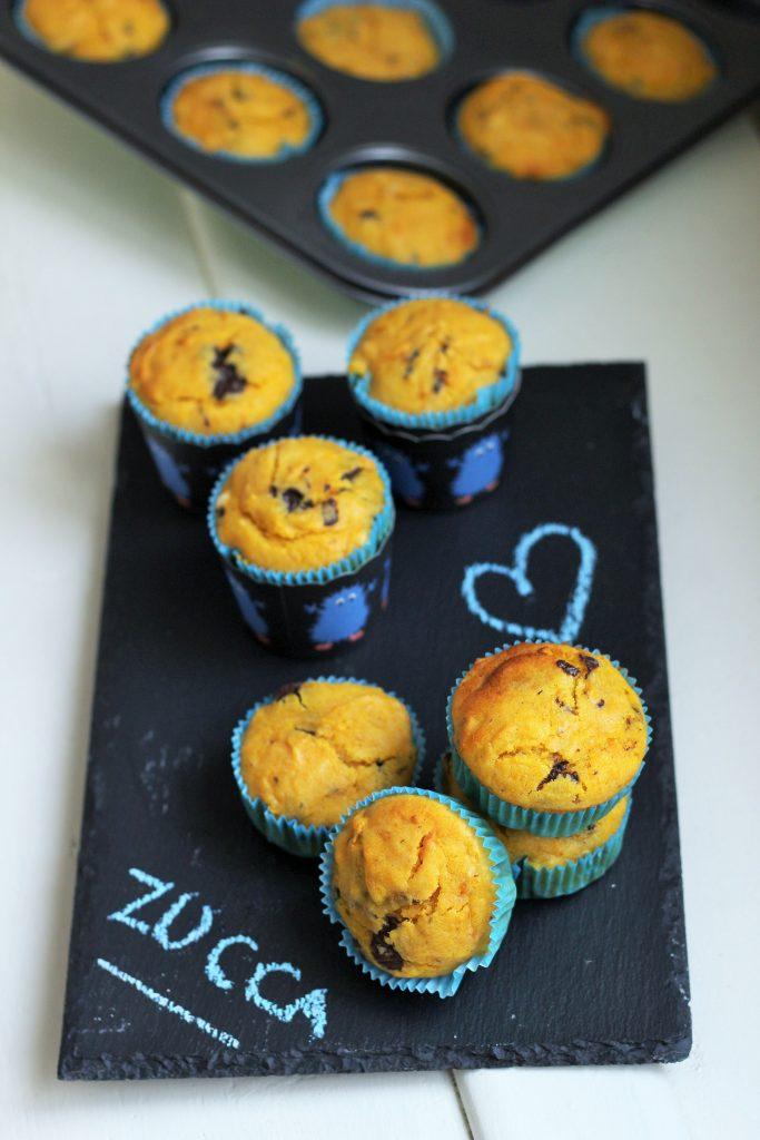 muffin_zucca_e_cioccolato