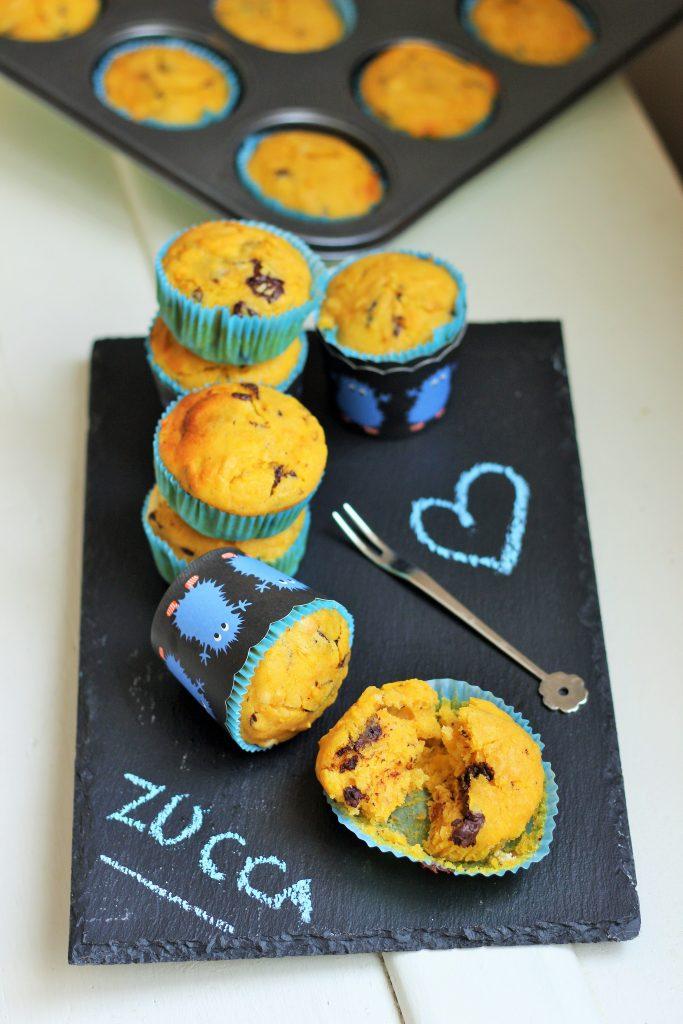 muffin_alla_zucca_facili
