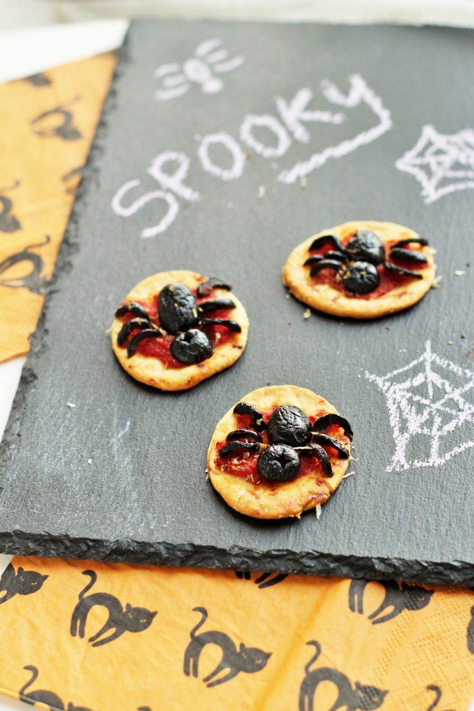 spider_pizzette_halloween