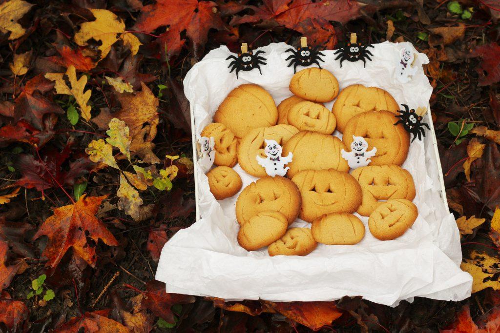 zucche_halloween_biscotti_facili