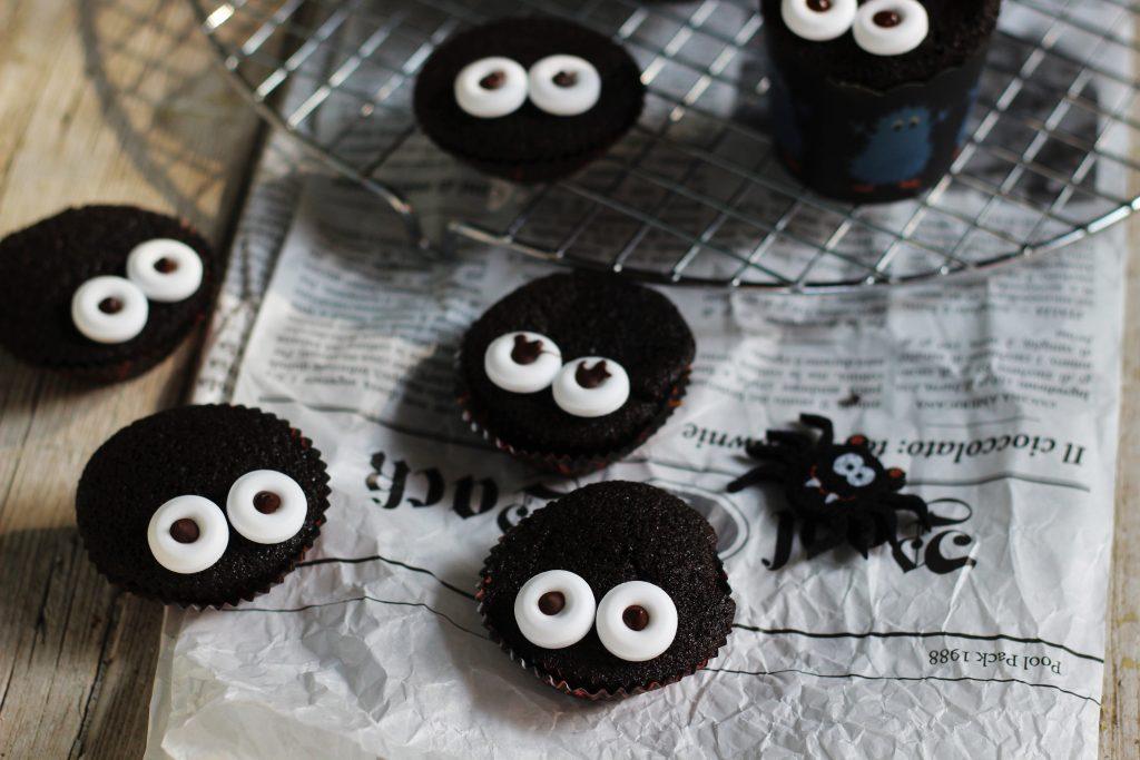 muffin_di_halloween_facilissimi