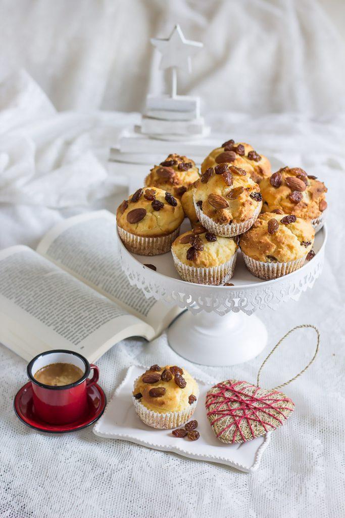 Muffin_panettone_senza_glutine