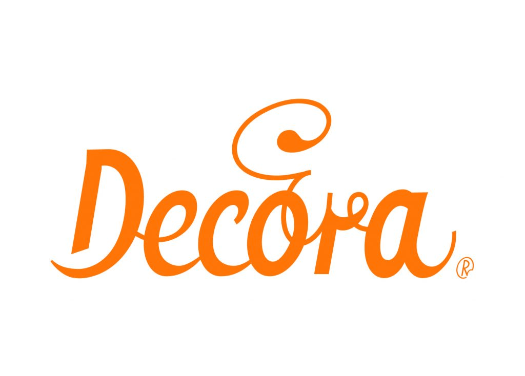 decora-new