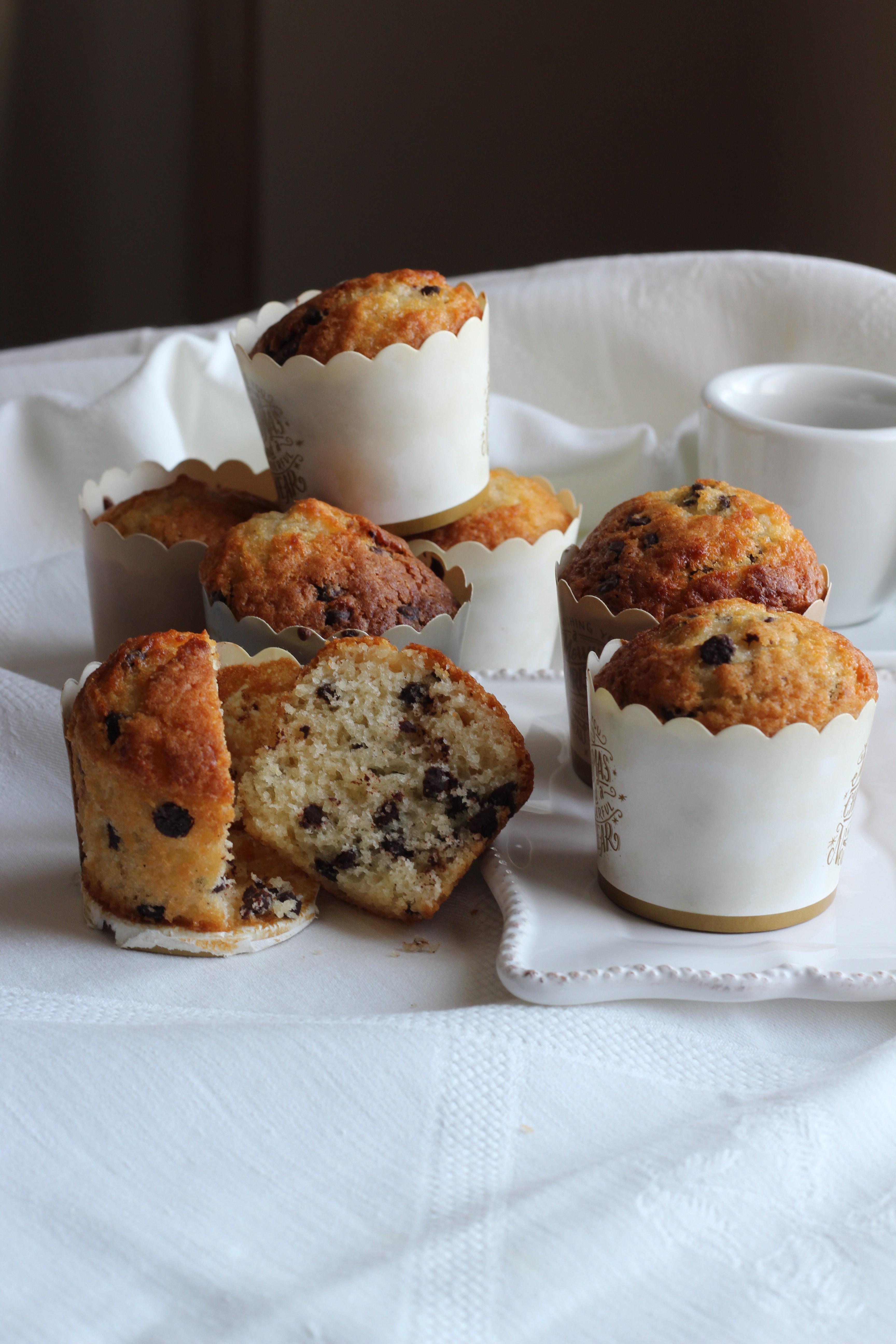 muffins_facili_cioccolato.jpg